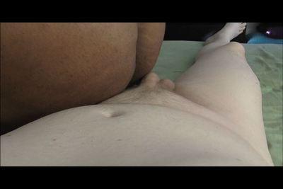 Film in multiple nude scene shower